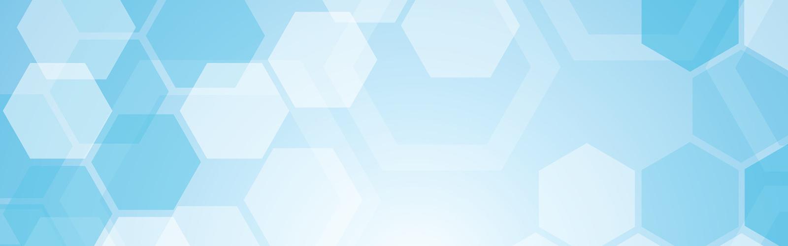 TransSouth Health Care Slider Background 1