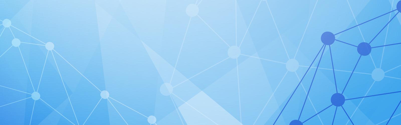 TransSouth Health Care Slider Background 2